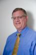 Dr. Kevin Baskin, M.D.
