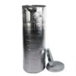 image of EcoFoil R-8 HVAC Duct Wrap Insulation