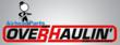 Vintage VW Parts Supplier Airhead Parts Appears on Velocity's Hit Show Overhaulin