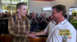 Chip Foose, and Blake Overhaulin