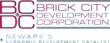 Newark's Brick City Development Corporation (BCDC) Wins National Award...
