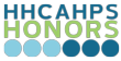Deyta Announces 2012 HHCAHPS Honors Recipients