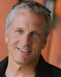 Patrick Fabian plays James Taggart in the new Atlas Shrugged movie.
