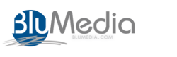 BluMedia Announces Partnership with Tv Show DTLA