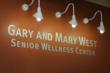 Windermere Signature Properties staff and agents volunteer at The Gary & Mary West Wellness Center