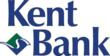 Kent Bank Launches Interactive Mortgage Web Center