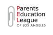 Parents Education League of Los Angeles