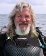 Scuba Views Instructor Certifies 1000th Diver Placing Him in the Top 5% of All Scuba Instructors.