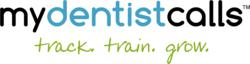 www.mydentistcalls.com