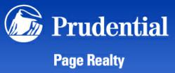 Prudential Page Realty