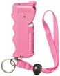 The Best Pepper Spray in Hot Pink