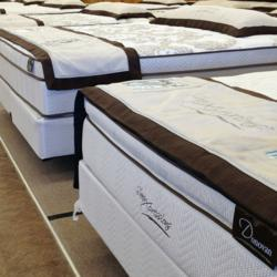 Sleep Xpressions Mattresses - Greenwood, IN