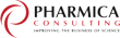 Pharmica Consulting Helps Demystify Health IT
