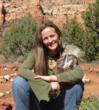 New School for Energy Healing and Shamanic Training Opens in Sedona, AZ