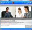 SpeechTrans Offers New Speech-to-Speech Language Translation Software In HP MyRoom