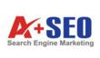 A+ SEO Now Offers Clients Guaranteed Top Google Rankings
