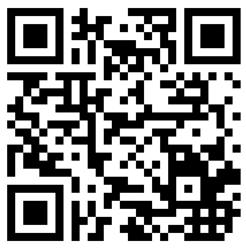 www.TranscendConsultants.com