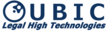 UBIC, INC. Files Registration Statement for Proposed Initial Public Offering