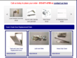Buy Replacement Trash Chute Parts
