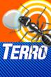 TERRO - it works!