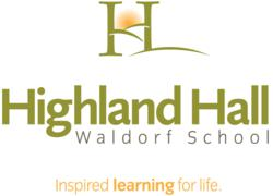 Highland Hall Waldorf School