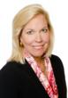 Carrie Shea, President of AMG Strategic Advisors