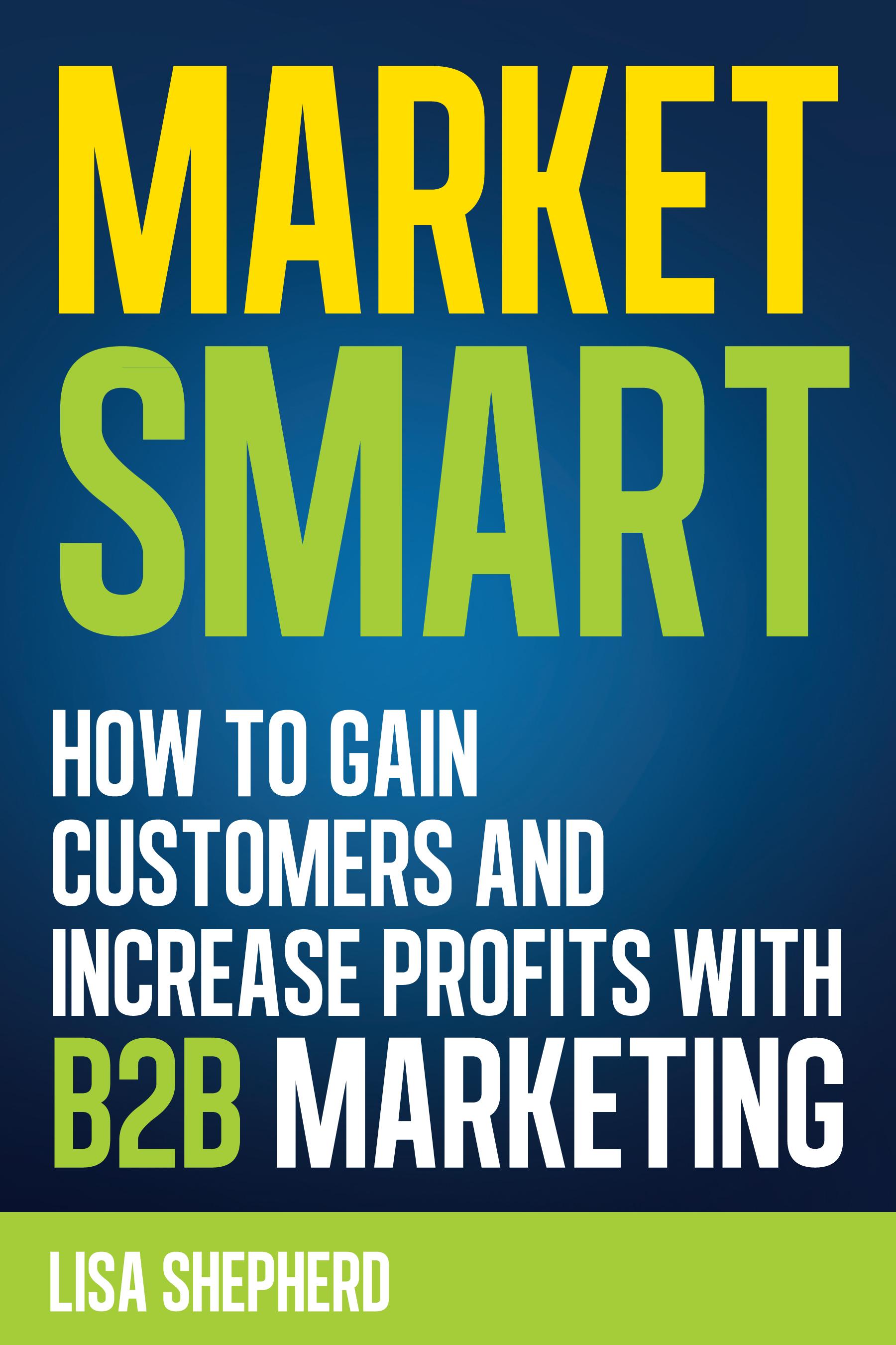 the b2b social media book pdf