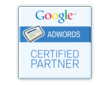 Core and More Technologies, a Google AdWords Certified Partner