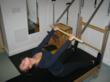 Pilates Cadillac Teacher Training - Upper East Side NYC presented by...
