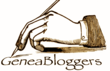 geneabloggers, family heirloom, family keepsakes, provenances, family stories, family heirlooms, heirloom registry, houstory publishing