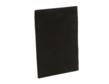 Samsung Galaxy Tab 2 & Note 10.1 Suede Jacket—in black Ultrasuede®