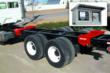 Onboard Weighing Featured at Louisville's Mid-America Trucking Show (MATS)