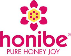 Honibe - Pure Honey Joy