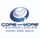 Core and More Technologies - Internet Marketing Experts