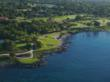 Casa de Campo's Summer Golf Packages More Convenient with JetBlue...
