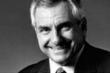 Dr Mauro C. Romita, Plastic & Reconstructive Surgeon