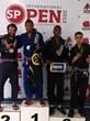 Baltimore Jiu Jitsu Competitors, Timothy Spriggs and Tye Murphy, to Compete in the Sao Paulo Open
