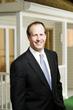 Thompson Creek Window Company CEO Rick Wuest Is a Finalist in Ernst...