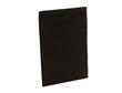 iPad Pro Suede Jacket