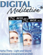 AV3X LLC Scores Two Wins at 2012 Light and Sound Mind Machine Awards for TV Mind Machine Digital Meditation DVD and Virtual 515 Brainwave Entrainment MP3 Set