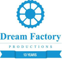 Digital Advertising Agency Dream Factory Productions Celebrates 13 Years