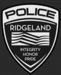 Ridgeland Police Department Seeks Re-Accreditation