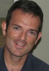 Dan Cooney
