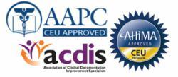 BridgeFront Coding & ICD-10 Education Accreditation