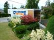 Vancouver Movers Notice a Stiff Decline in Business due to Slow Real...