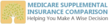 Medicare Supplemental Insurance Comparison Website Announces Brand-new Price Comparison Technology