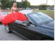 Homecoming Week in Atlanta Makes Good Use of Prestige Luxury Car...