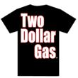 Two Dollar Gas Campaign Aims to Unite 200 Million U.S. Motorists Before Presidential Election