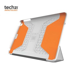 Tech 21 iPad Mini Case