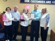 Preferred Warranties Announces Winning Dealerships for 2012 Values Awards